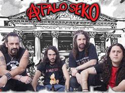 A Palo Seko