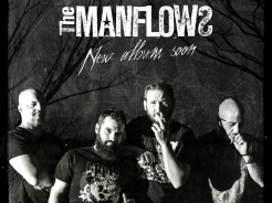 The Manflows